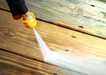 Zabezpieczenia antykorozyjne w pełnym zakresie łącznie z czyszczeniem strumieniowym